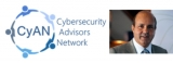 Former IIA head Peter Coroneos to head APAC Cybersecurity Advisers Network