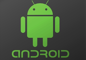 Google EU fine over Android likely this week