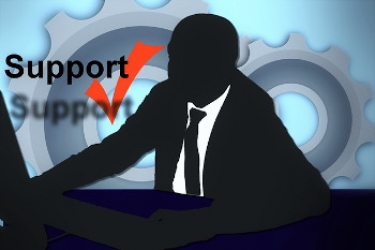 250m Microsoft customer support records exposed on Web
