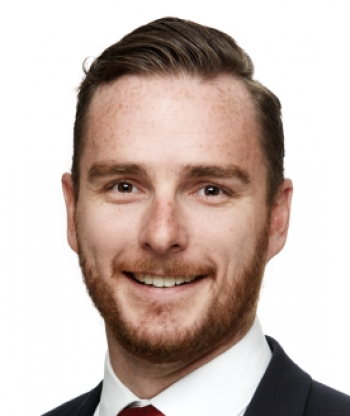 Ryan Clements joins Tecala in Melbourne