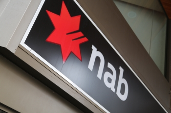 Profits at $5.3b, jobs to be slashed, new tech roles to be created: NAB