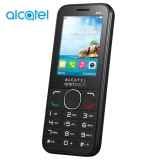 Watch out Nokia, Alcatel's 3G feature phone is just $39