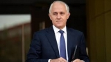 Turnbull's magic-mushroom NBN is slowly unravelling