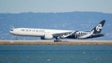 Air NZ 3D prints Boeing 777 part: video