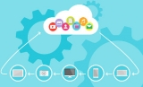 Protected cloud: ASD claims same standards apply to all firms