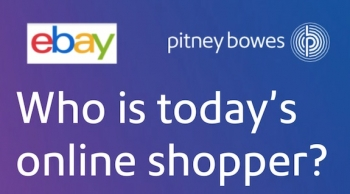 Pitney Bowes and eBay renew partnership helping some eBay sellers sell internationally