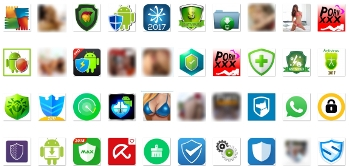 New Android malware a jack of all trades – and master of them too