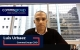 VIDEO Interview: Luis Urbaez, COO of Comms Group talks cloud comms and more