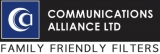 Comms Alliance announces re-invigorated Family Friendly Filter program