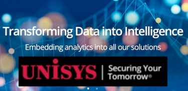 Unisys researching use of AI and ML to detect deceitful and persuasive writing for Aussie defence and security communities