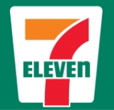 Wipro wins major 'transformational' IT contract with 7-Eleven