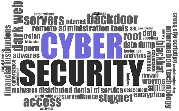 IT firms welcome Budget cyber security spend