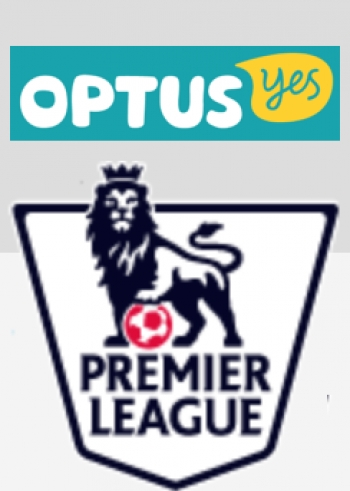 Optus: English Premier League plans unveiled including 2018 FIFA World Cup