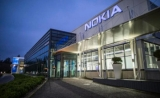 Nokia gaining most from Huawei absence in US, Europe: Counterpoint