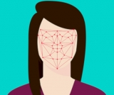 EFA calls for ban on Chinese-style facial recognition in Australia