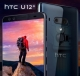 HTC U12+ review, a cool Android phone that's genuinely different