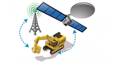 Inmarsat, Orbcomm extend product innovation, distribution deal to 2035