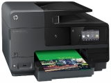 HP denies firmware update blocking third-party printer cartridges
