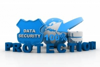 Failure to protect data a costly business