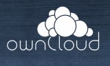ownCloud adds secure authentication and authorisation