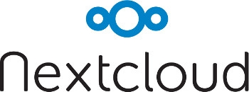 Nextcloud adds Global Scale architecture in version 12