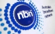 The top 10 things you need to know about NBN enterprise ethernet