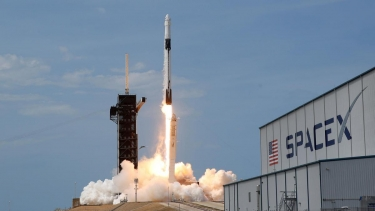 Kleos inks new contract with Spaceflight for third satellite cluster launch