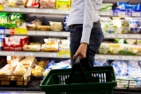 ACCC authorises supermarket trading rule changes to ensure grocery supplies during COVID-19 crisis