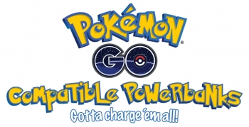 Pokémon GO AWAY and buy me a power bank