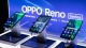 OPPO becomes top smartphone brand in China in January