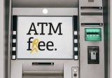 CommBank cuts ATM fees for all, other banks follow