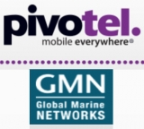 Pivotel acquires Global Marine Network to speed up satellite data and lower costs