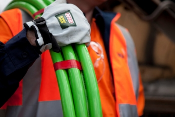 NBN Co records $4.1b loss for full-year 2018