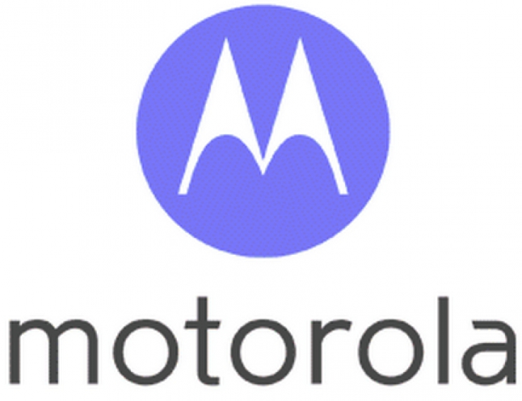 iTWire - Remember the great brand? Motorola phones