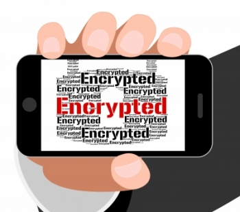 Industry coalition calls for changes to govt encryption legislation