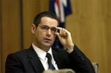 Conroy in hot water again, this time over NBN rollout shortfall