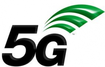 NEC, Samsung join forces to advance 5G development