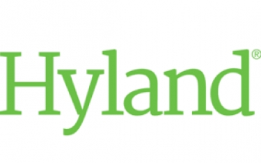 FREE WEBINAR: Hyland to host a free webinar on October 29th, explains the importance of Enterprise Search for government agencies.