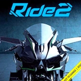 Don't overlook: Game Review:  Ride 2