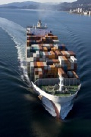 SpeedCast releases Sigma Net for shipping industry