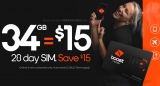 Boost Mobile's 20 years of success in telco disruption