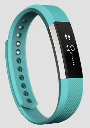 Fitness wearables breed like rabbits