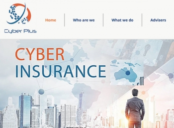 Cyber Plus: Australia's 'first' small-biz bundle for tackling cyber crime