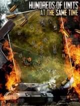 Review - Defense 39 for iOS and Android