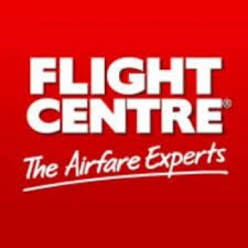 Nutanix takes flight with Flight Centre NZ