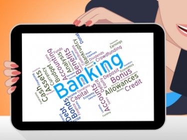 Open Banking users forecast to double by 2021