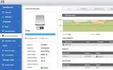 Qnap claims 'industry-leading' SSD cache technology