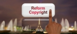 Wikipedia begins campaign for fair use copyright exceptions