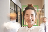 NEC facial recognition solution helps tackle examination fraud