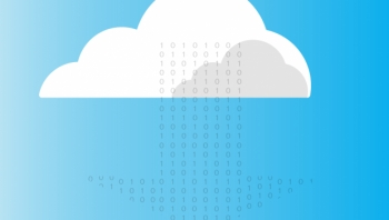 A CxO guide to the cloud